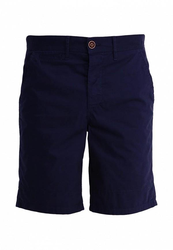 Мужские повседневные шорты Burton Menswear London 88C01GNVY: изображение 1