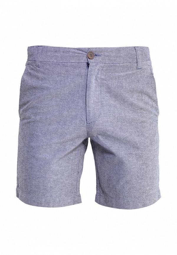 Мужские повседневные шорты Burton Menswear London 88S04GNVY: изображение 1