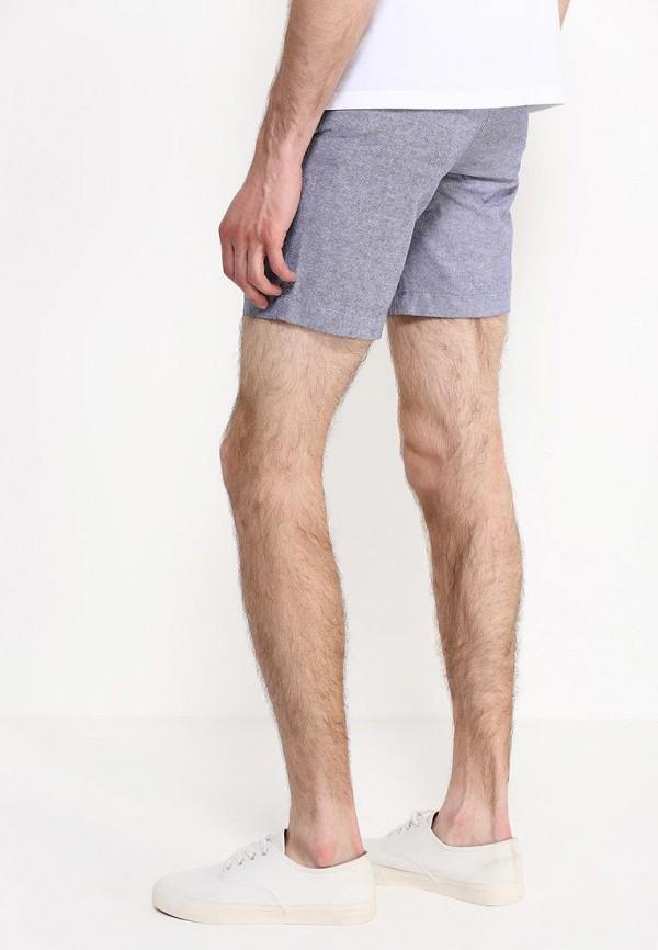 Мужские повседневные шорты Burton Menswear London 88S04GNVY: изображение 4