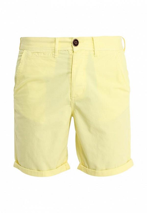 Мужские повседневные шорты Burton Menswear London 88C16GYLW: изображение 1