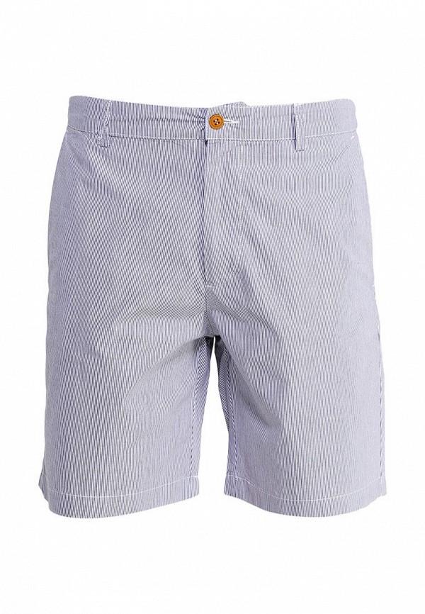 Мужские повседневные шорты Burton Menswear London 88S06GNVY: изображение 1