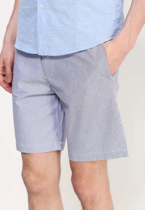 Мужские повседневные шорты Burton Menswear London 88S06GNVY: изображение 2