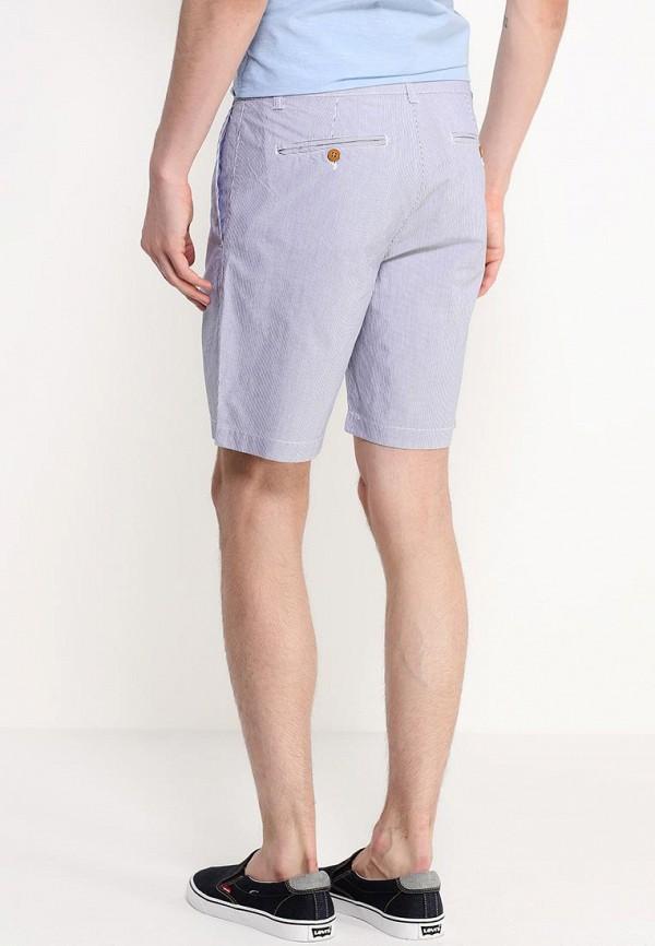 Мужские повседневные шорты Burton Menswear London 88S06GNVY: изображение 4