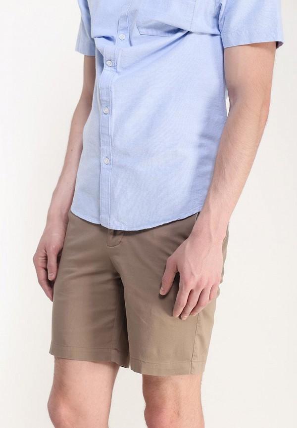 Мужские повседневные шорты Burton Menswear London 88S09GNVY: изображение 2