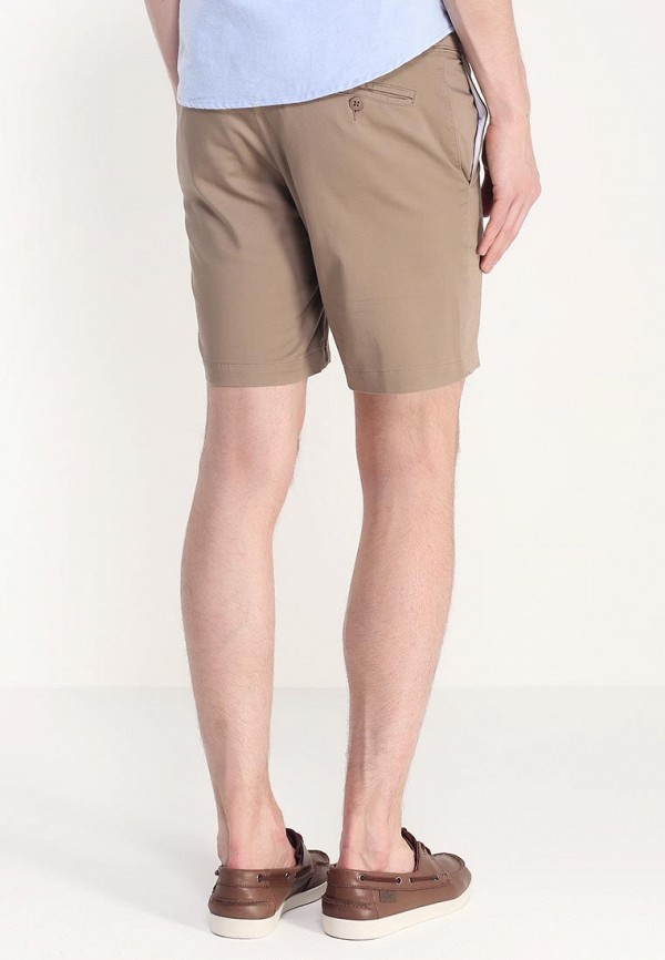 Мужские повседневные шорты Burton Menswear London 88S09GNVY: изображение 4