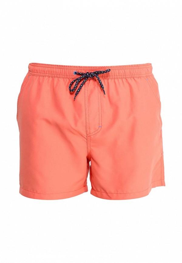 Мужские шорты для плавания Burton Menswear London 88W04EORG: изображение 1