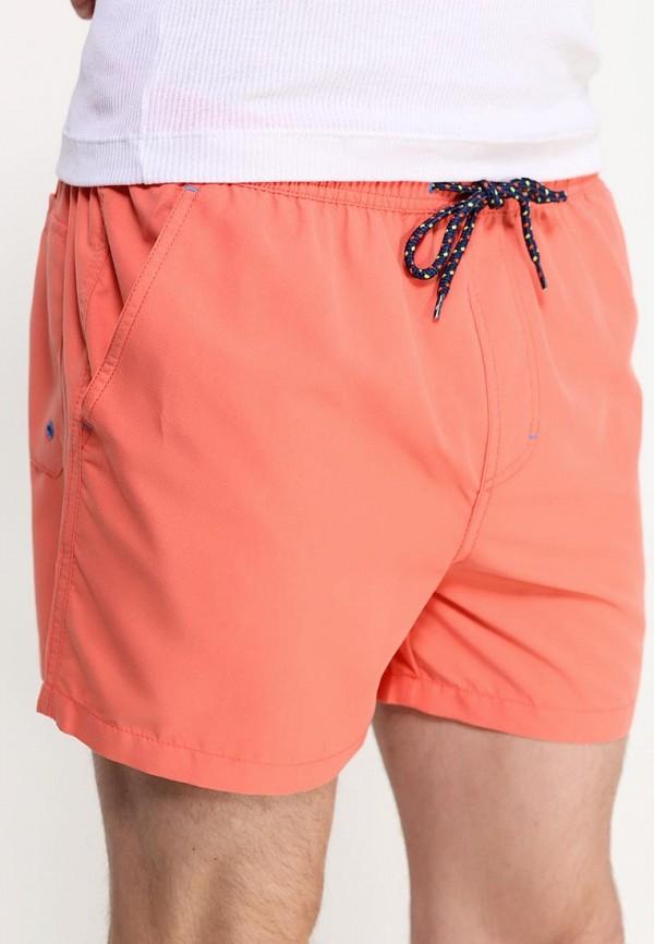 Мужские шорты для плавания Burton Menswear London 88W04EORG: изображение 2