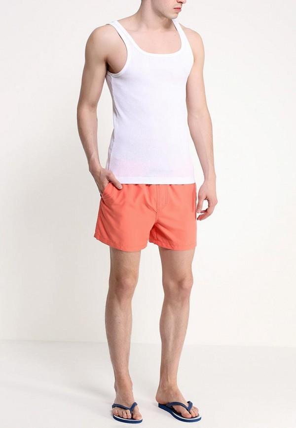 Мужские шорты для плавания Burton Menswear London 88W04EORG: изображение 3