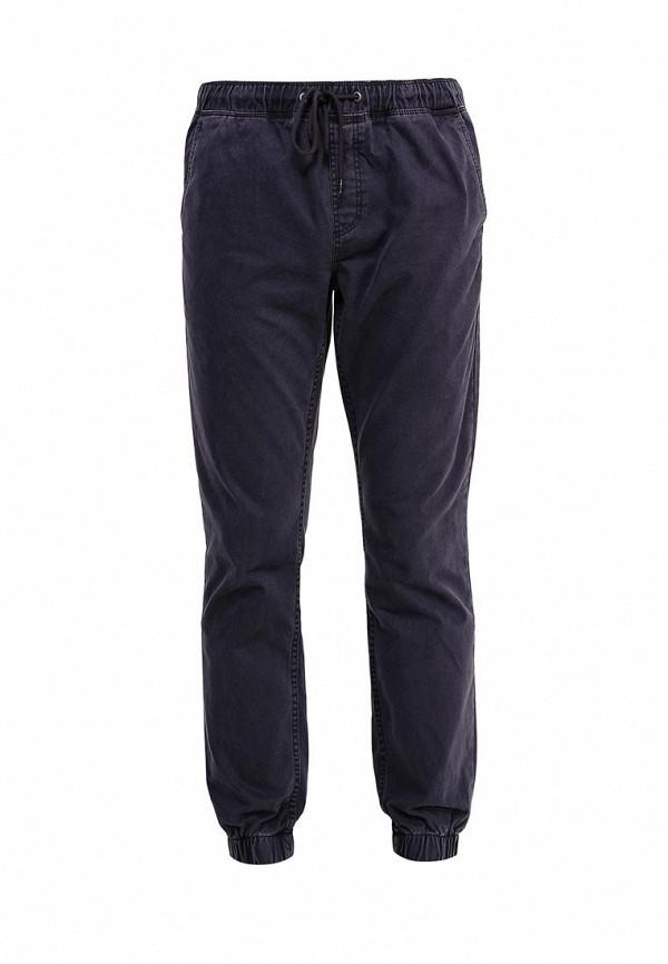 Мужские повседневные брюки Burton Menswear London 23B01GGRY: изображение 1