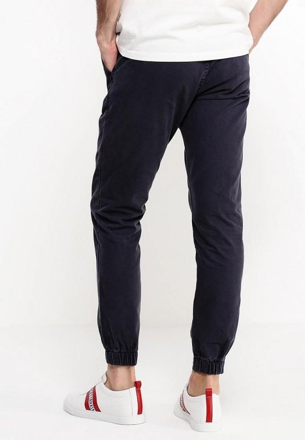 Мужские повседневные брюки Burton Menswear London 23B01GGRY: изображение 4