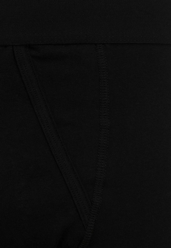 Мужское белье и одежда для дома Burton Menswear London 35T21HBLK: изображение 2