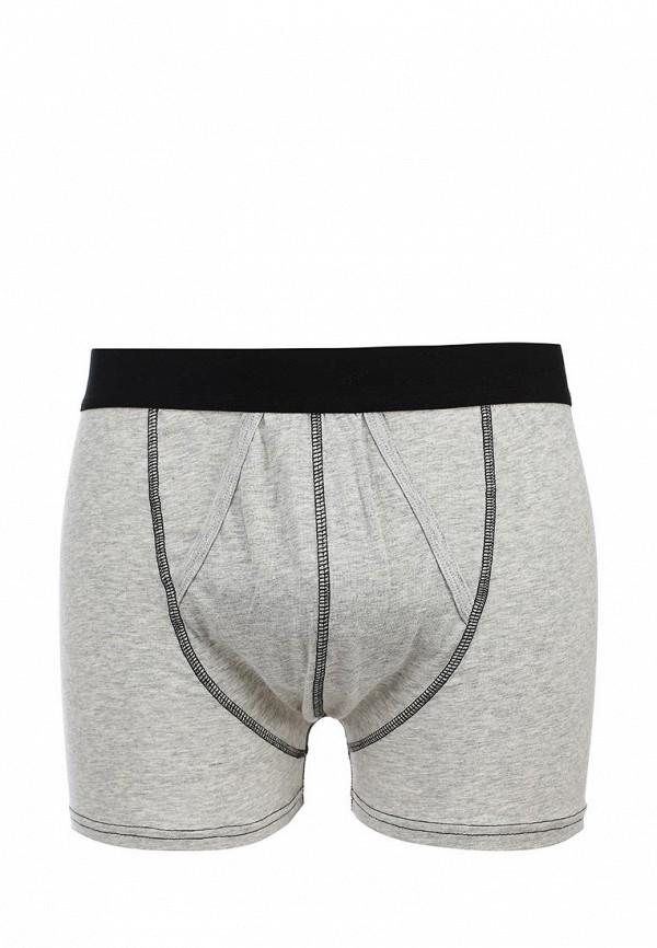 Мужское белье и одежда для дома Burton Menswear London 35T24HGRY: изображение 2