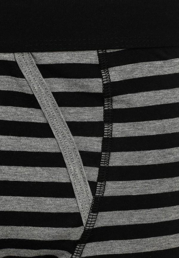 Мужское белье и одежда для дома Burton Menswear London 35T24HGRY: изображение 4