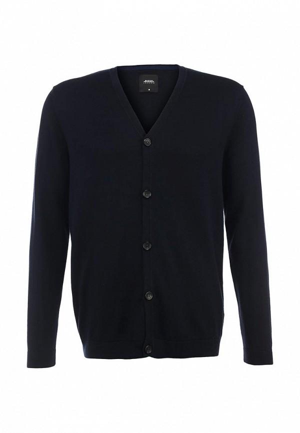 Кардиган Burton Menswear London 27O01HNVY: изображение 2