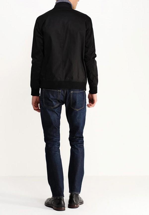 Ветровка Burton Menswear London 06H02HBLK: изображение 5