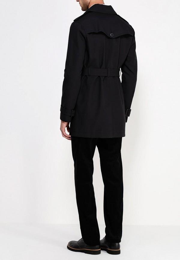 Мужские пальто Burton Menswear London 06M01HBLK: изображение 5