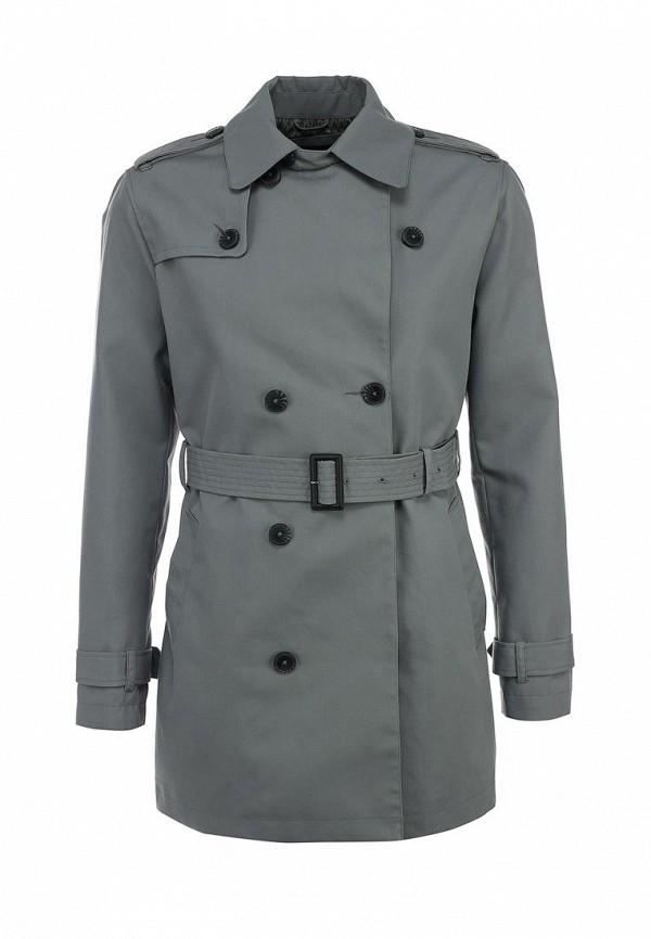 Мужские пальто Burton Menswear London 06M01HGRY: изображение 2