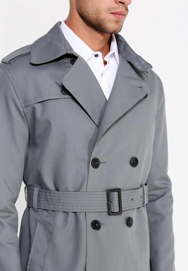 Мужские пальто Burton Menswear London 06M01HGRY: изображение 3