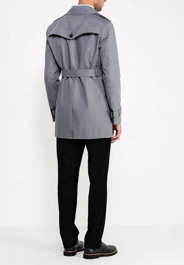 Мужские пальто Burton Menswear London 06M01HGRY: изображение 5