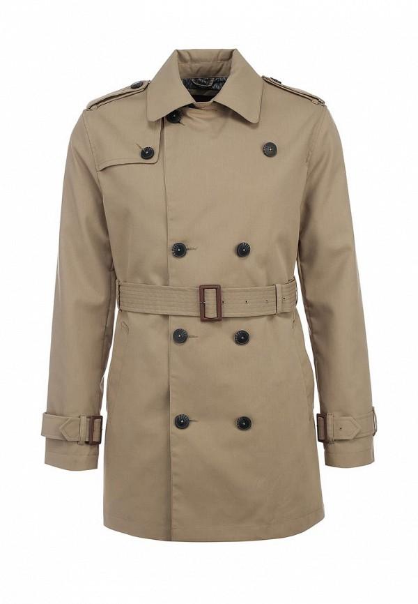 Мужские пальто Burton Menswear London 06M01HNAT: изображение 2