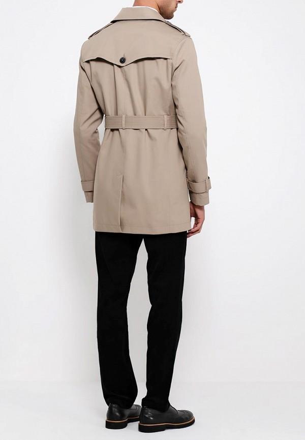 Мужские пальто Burton Menswear London 06M01HNAT: изображение 5