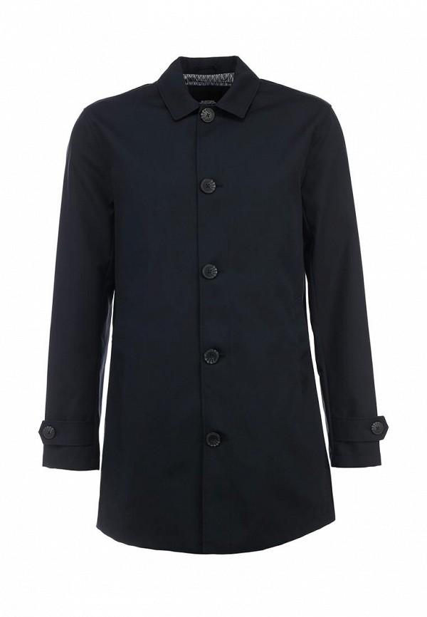 Мужские пальто Burton Menswear London 06M02HNVY: изображение 2