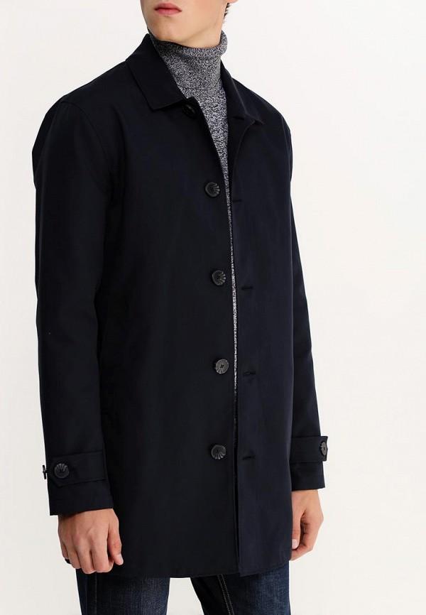 Мужские пальто Burton Menswear London 06M02HNVY: изображение 3