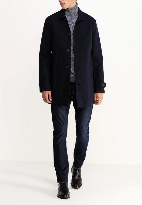 Мужские пальто Burton Menswear London 06M02HNVY: изображение 4