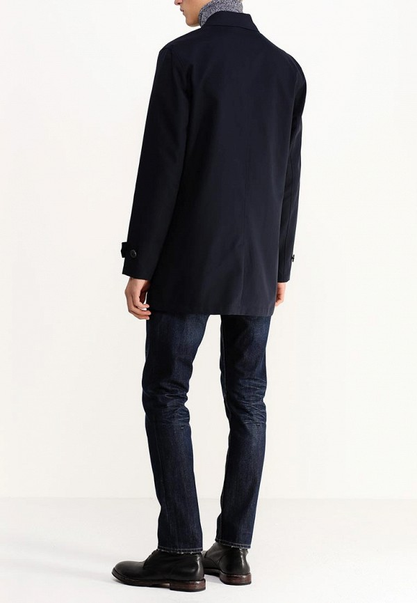 Мужские пальто Burton Menswear London 06M02HNVY: изображение 5