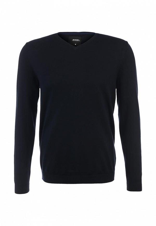 Пуловер Burton Menswear London 27O03HNVY: изображение 2