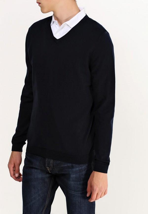 Пуловер Burton Menswear London 27O03HNVY: изображение 3