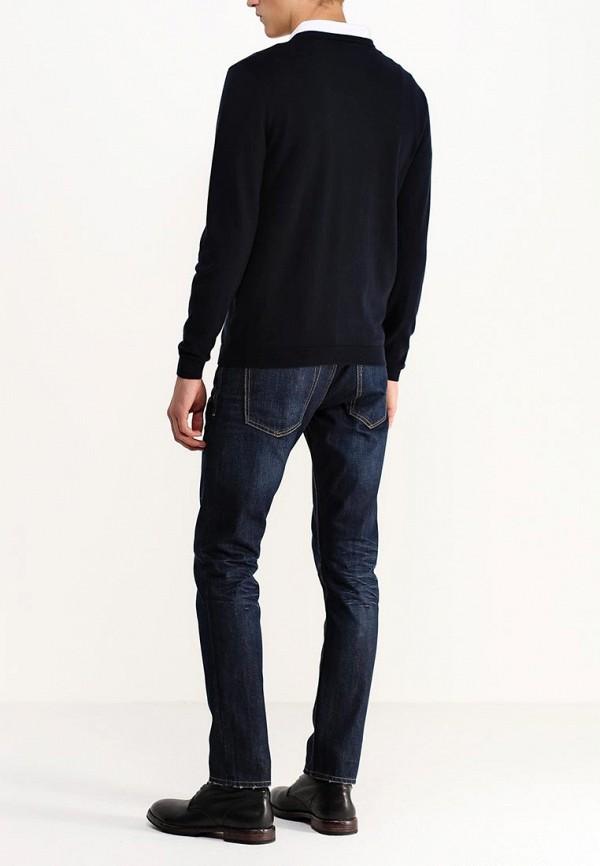 Пуловер Burton Menswear London 27O03HNVY: изображение 5