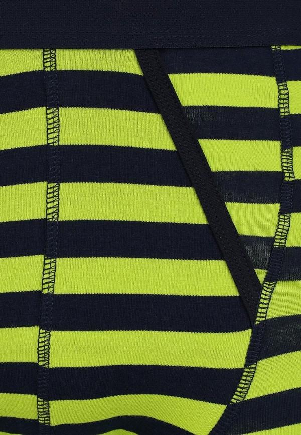 Мужские трусы Burton Menswear London 35H27HGRN: изображение 2