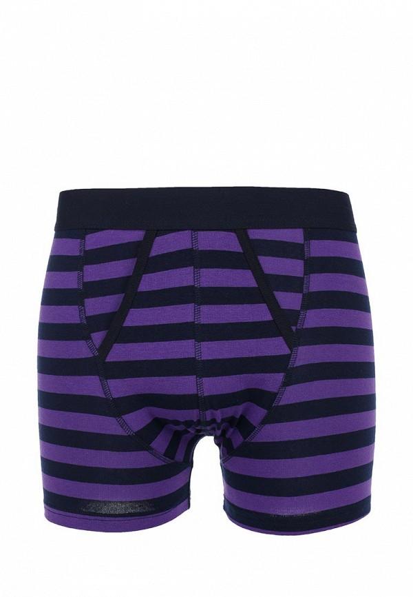 Мужские трусы Burton Menswear London 35H27HGRN: изображение 3