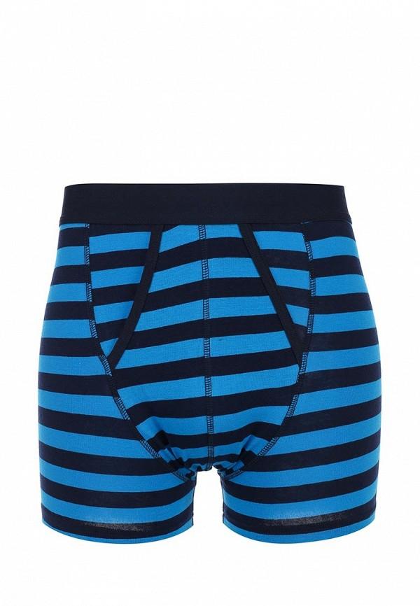 Мужские трусы Burton Menswear London 35H27HGRN: изображение 4