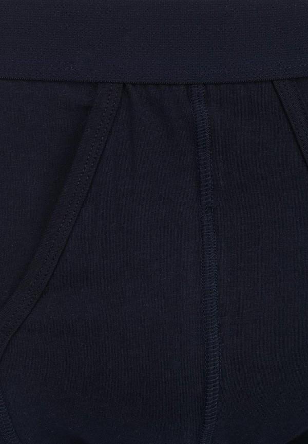 Мужские трусы Burton Menswear London 35T24HNVY: изображение 2