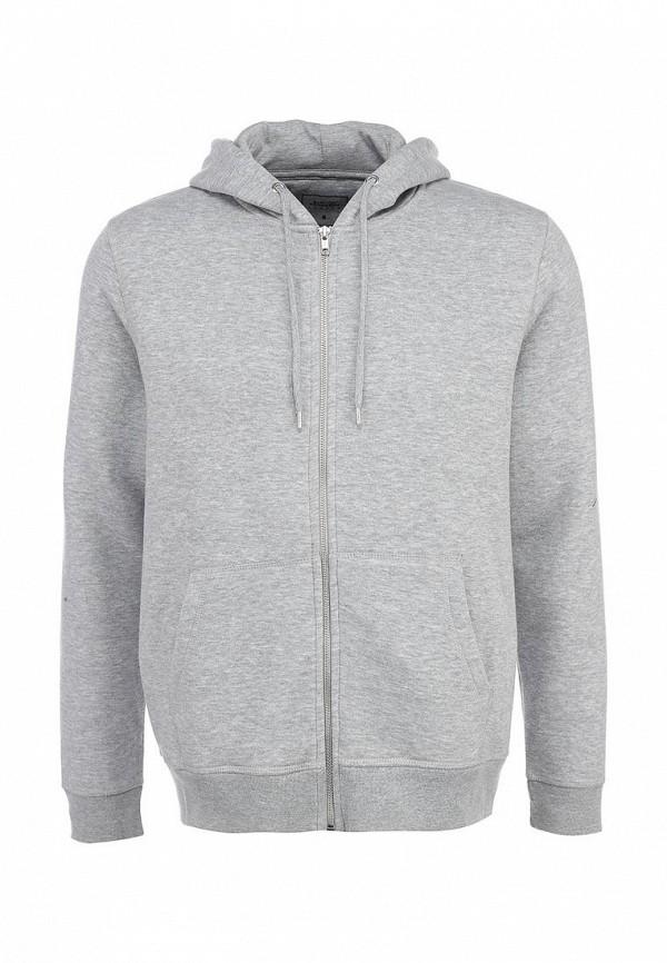 Толстовка Burton Menswear London 46B01HGRY