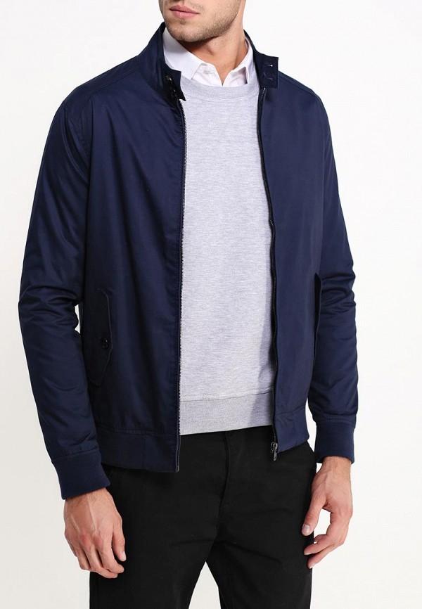 Ветровка Burton Menswear London 06H02HNVY: изображение 4