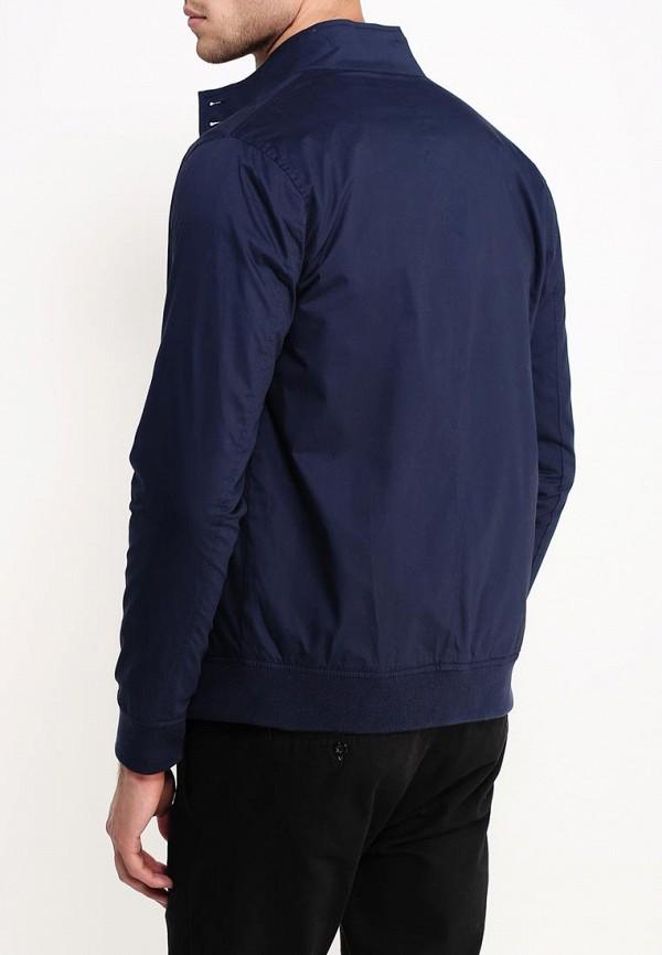 Ветровка Burton Menswear London 06H02HNVY: изображение 5