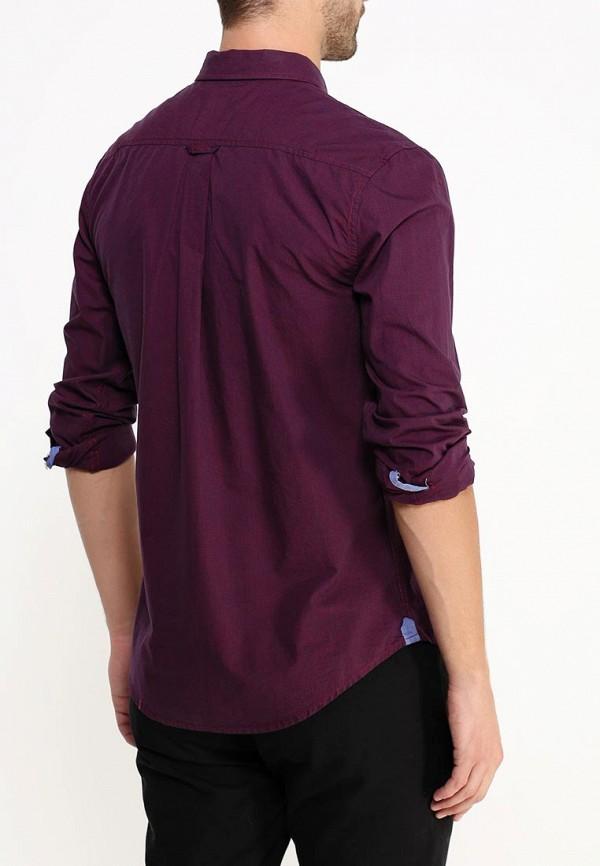 Рубашка с длинным рукавом Burton Menswear London 22L03HBUR: изображение 4