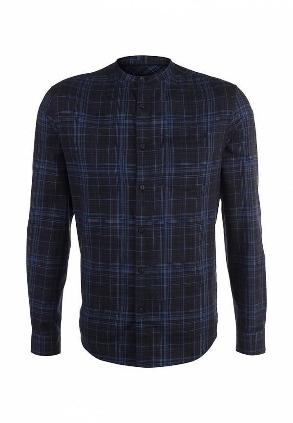 Рубашка Burton Menswear London 22R01HBLK