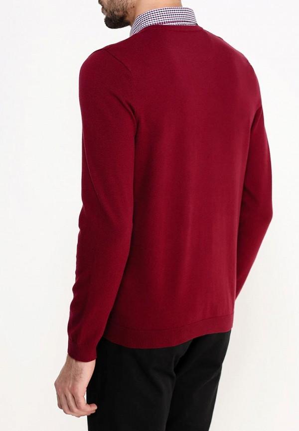 Пуловер Burton Menswear London 27I01HRED: изображение 4