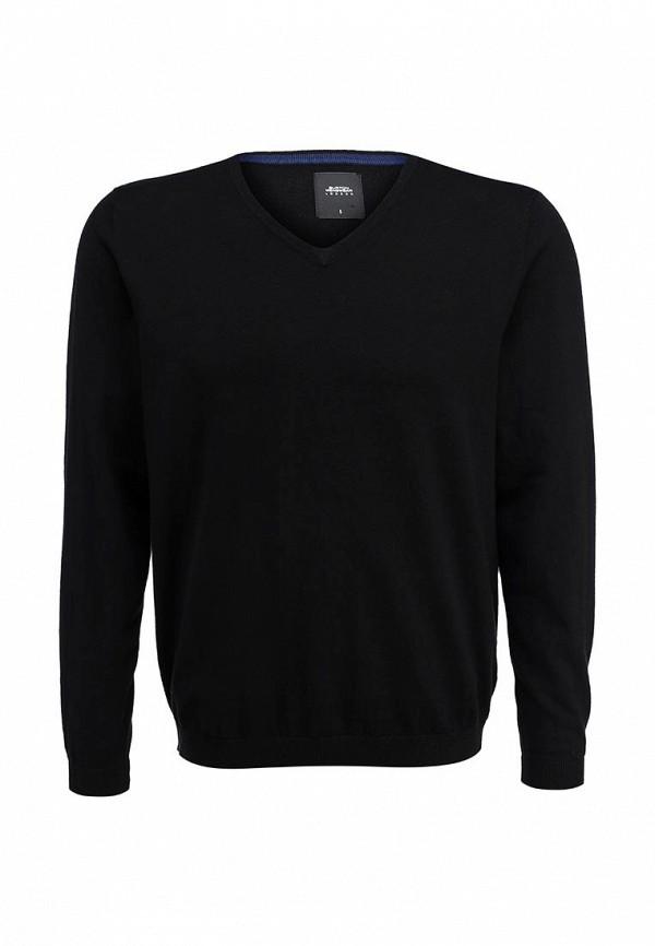 Пуловер Burton Menswear London 27O03HBLK: изображение 1