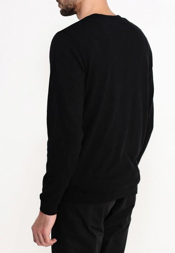 Пуловер Burton Menswear London 27O03HBLK: изображение 4