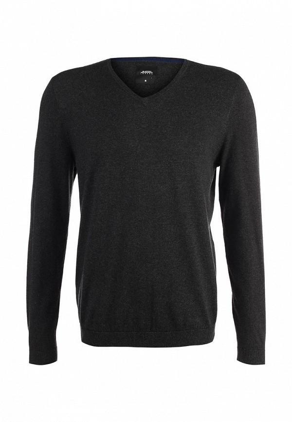 Пуловер Burton Menswear London 27O03HGRY: изображение 2