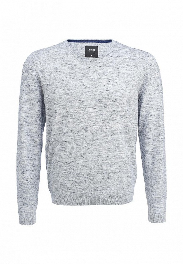 Пуловер Burton Menswear London 27O04HGRY: изображение 1