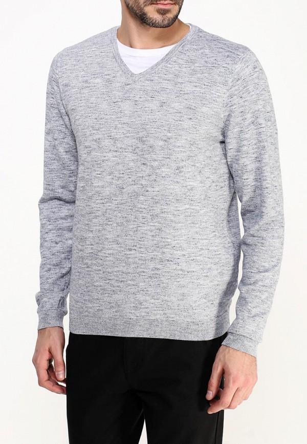 Пуловер Burton Menswear London 27O04HGRY: изображение 3