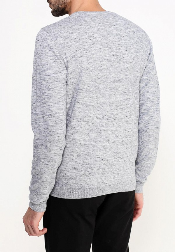 Пуловер Burton Menswear London 27O04HGRY: изображение 4