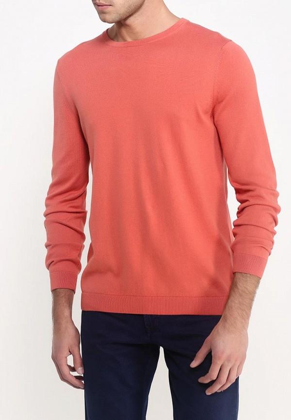 Пуловер Burton Menswear London 27O06GRED: изображение 3