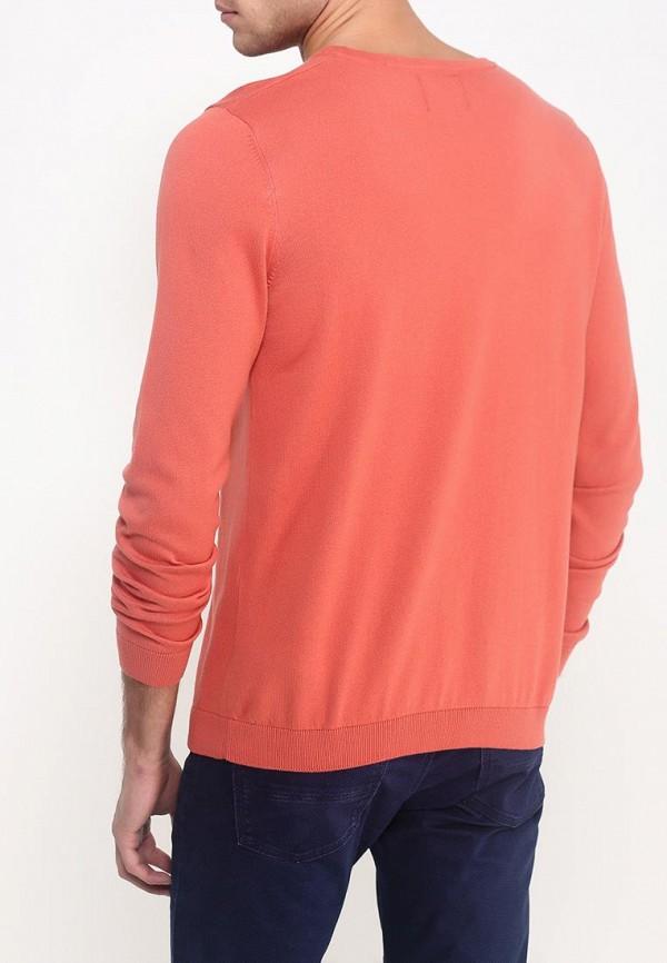 Пуловер Burton Menswear London 27O06GRED: изображение 4